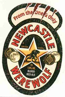 newcastle-werewolf.jpg