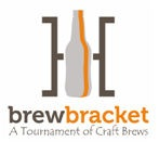 Logo-BrewBracket