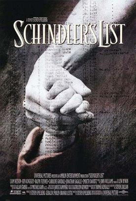 schindlerslist001-250-69102