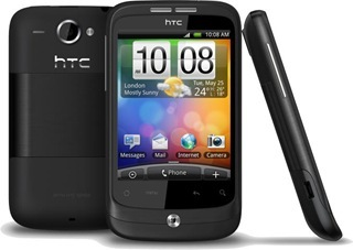 htc_wildfire_black