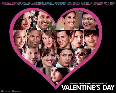 Image result for valentine's day movie