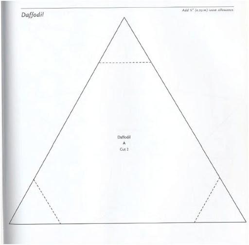 http://lh6.ggpht.com/_wUalqb3iQkI/TMLxzaES1HI/AAAAAAAAA2k/3uU2DX8oVZU/s512/triangle%20senteur%20patron.JPG