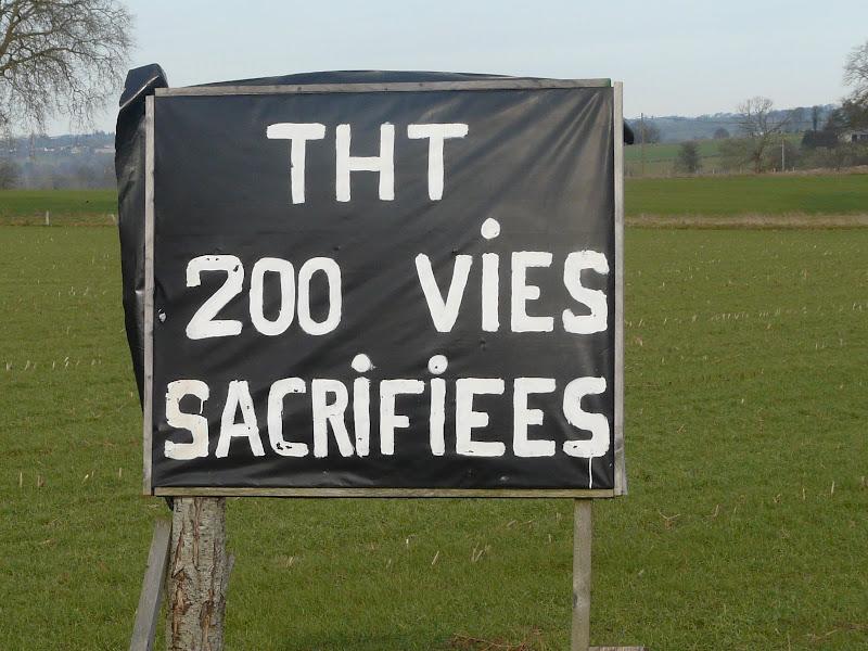 THT Carentan
