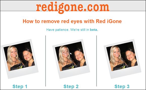 redigone.com