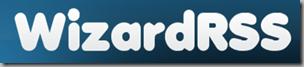 WizardRSS logo