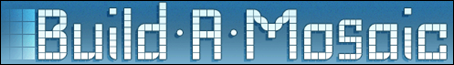 buildamosaic.com logo