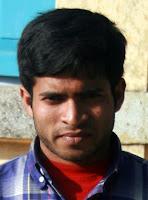 Tarak Nath Sahoo