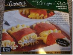 italian food 002