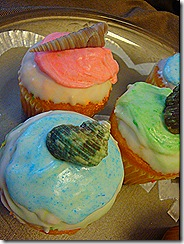 cupcake carnival 005