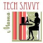 Tech Savvy Mama