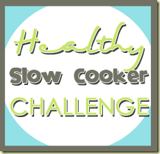 Button - Healthy Slow Cooker Challenge copy