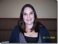 14 - 2008