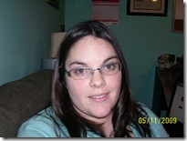 23 - 2009