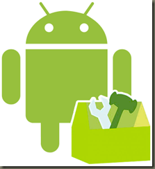 android_resources