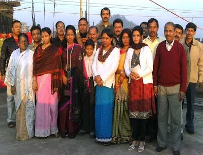 Nazrul geeti lyrics free download