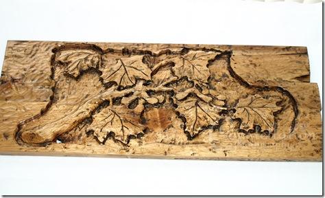 LeafCarving2