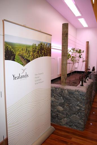 Yealands Estate