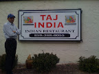 Taj India Indian Restaurant Slideshow slideshow