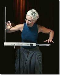 479px-Barbara_Buchholz_playing_TVox