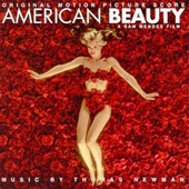 Soundtrack American Beauty