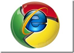 chrome-frame-ie