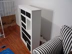 meuble-carton-commode-tiroirs-casiers