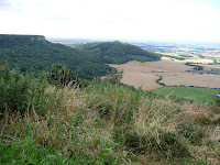 Sutton Bank.JPG (Cold Kirby, United Kingdom) Photo