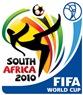 wc2010_logo