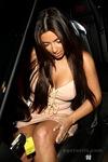 kim-kardashian-peach-corset-01