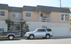 6720 E. Ocean, Long Beach, CA, 90803