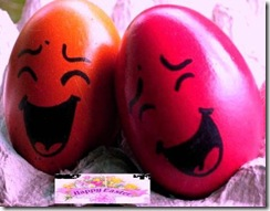 Happy-Eggs
