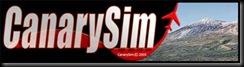 canarysim_logo