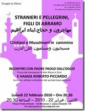 volantino_02-02-10.psd
