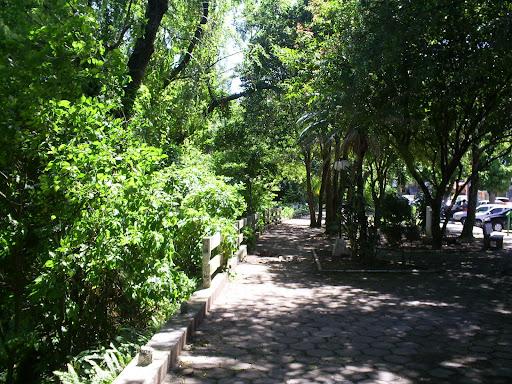 Beira rio.JPG