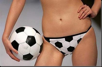 1864-hot-soccer-fan