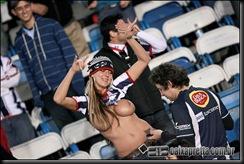 topless_soccer_fan_031
