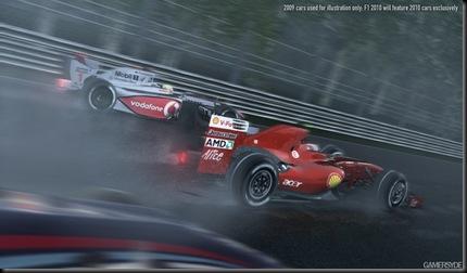 formula121