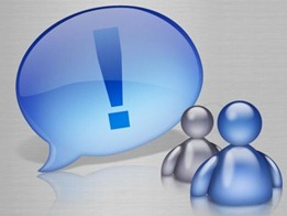 MSN_Messenger(2)