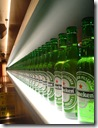 beer_by_paradigmpictures