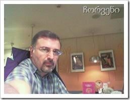 Image(051)