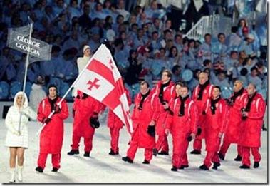 opening-og-olimpic-games