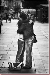 hug_by_Taroof