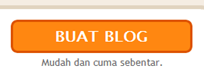 blogger buat blog