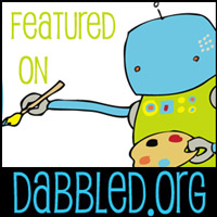 dabbled.org