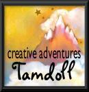 tamdoll.net