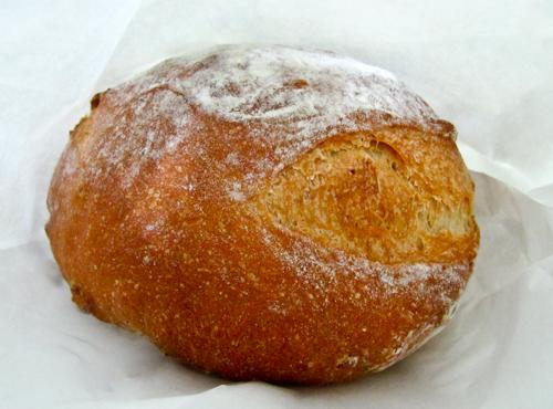 哈肯舖::Hogan Bakery