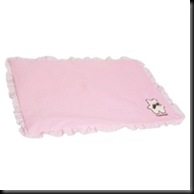 Compact_Cooling_Mat_Pink