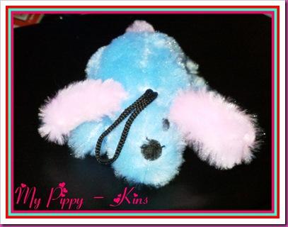 Pippy-Kins