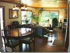 Dining-Great Room