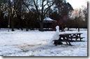 Canon Hill Park 06